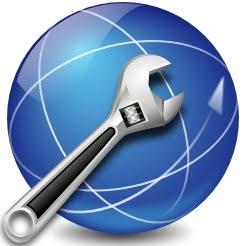 Web-Build-Icon