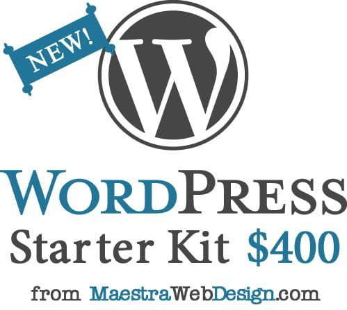 wordpress-logo-starter copy